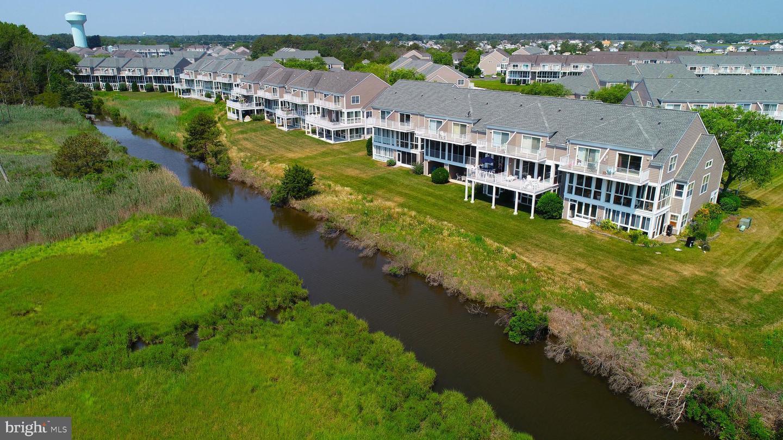 DESU168620-304285360852-2021-07-17-02-26-41 38314 Beachview Ct #1078 | Selbyville, DE Real Estate For Sale | MLS# Desu168620  - Jack Daggett