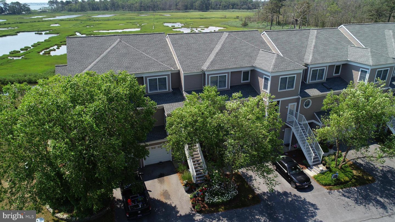 DESU168620-304285363441-2021-07-17-02-26-42 38314 Beachview Ct #1078 | Selbyville, DE Real Estate For Sale | MLS# Desu168620  - Jack Daggett