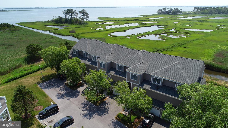 DESU168620-304285363599-2021-07-17-02-26-42 38314 Beachview Ct #1078 | Selbyville, DE Real Estate For Sale | MLS# Desu168620  - Jack Daggett