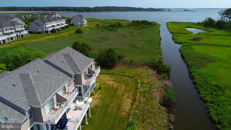 DESU168620-304285363895-2021-07-17-02-26-42 38314 Beachview Ct #1078 | Selbyville, DE Real Estate For Sale | MLS# Desu168620  - Jack Daggett