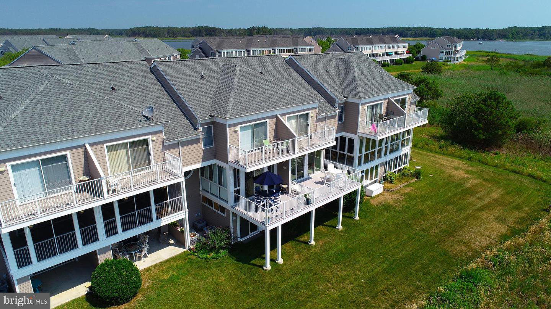 DESU168620-304285363949-2021-07-17-02-26-43 38314 Beachview Ct #1078 | Selbyville, DE Real Estate For Sale | MLS# Desu168620  - Jack Daggett