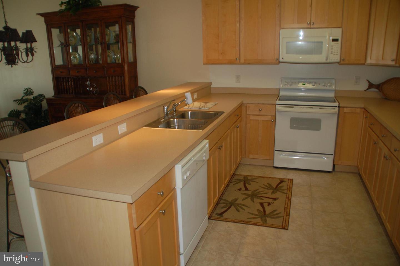 DESU168620-304285371248-2021-07-17-02-26-42 38314 Beachview Ct #1078 | Selbyville, DE Real Estate For Sale | MLS# Desu168620  - Jack Daggett