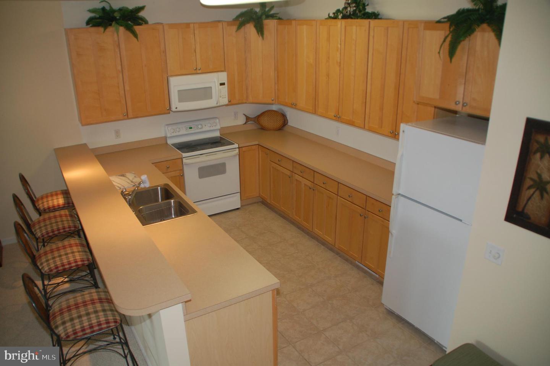 DESU168620-304285371986-2021-07-17-02-26-41 38314 Beachview Ct #1078 | Selbyville, DE Real Estate For Sale | MLS# Desu168620  - Jack Daggett