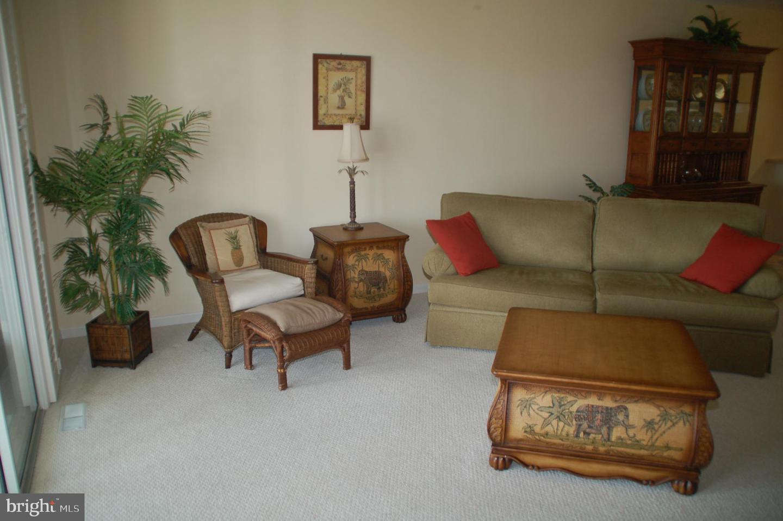 DESU168620-304285372436-2021-07-17-02-26-41 38314 Beachview Ct #1078 | Selbyville, DE Real Estate For Sale | MLS# Desu168620  - Jack Daggett