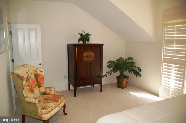 DESU168620-304285373259-2021-07-17-02-26-42 38314 Beachview Ct #1078 | Selbyville, DE Real Estate For Sale | MLS# Desu168620  - Jack Daggett
