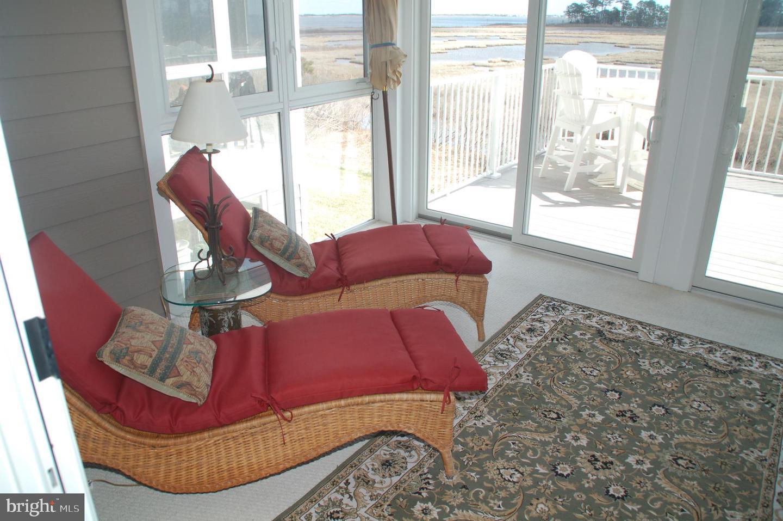 DESU168620-304285373599-2021-07-17-02-26-42 38314 Beachview Ct #1078 | Selbyville, DE Real Estate For Sale | MLS# Desu168620  - Jack Daggett