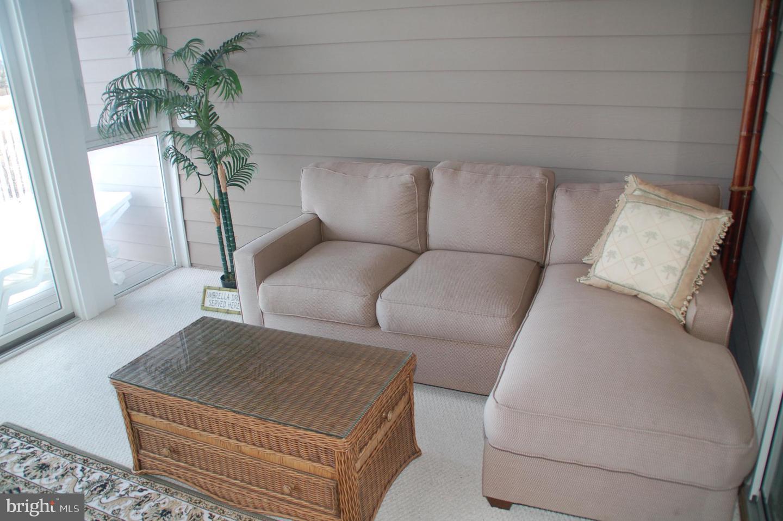 DESU168620-304285373666-2021-07-17-02-26-42 38314 Beachview Ct #1078 | Selbyville, DE Real Estate For Sale | MLS# Desu168620  - Jack Daggett
