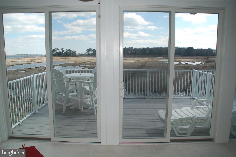 DESU168620-304285373729-2021-07-17-02-26-42 38314 Beachview Ct #1078 | Selbyville, DE Real Estate For Sale | MLS# Desu168620  - Jack Daggett