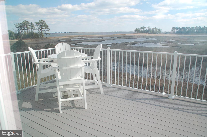DESU168620-304285373835-2021-07-17-02-26-42 38314 Beachview Ct #1078 | Selbyville, DE Real Estate For Sale | MLS# Desu168620  - Jack Daggett