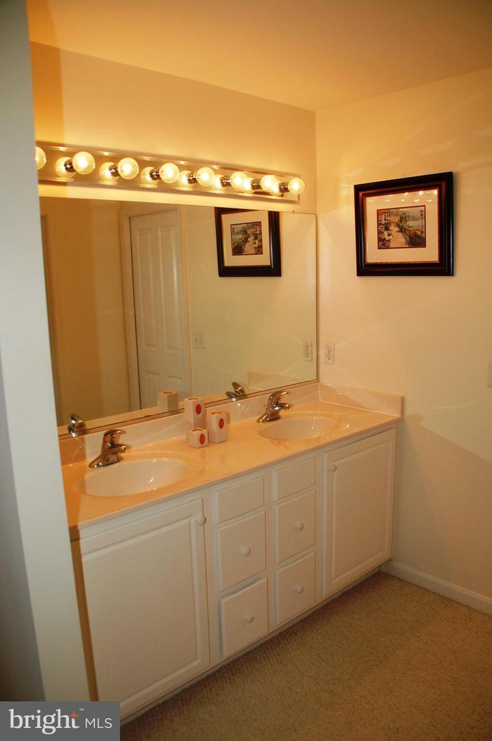 DESU168620-304285374226-2021-07-17-02-26-41 38314 Beachview Ct #1078 | Selbyville, DE Real Estate For Sale | MLS# Desu168620  - Jack Daggett