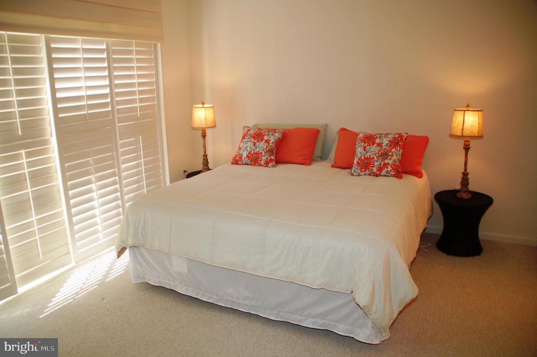 DESU168620-304285374284-2021-07-17-02-26-42 38314 Beachview Ct #1078 | Selbyville, DE Real Estate For Sale | MLS# Desu168620  - Jack Daggett