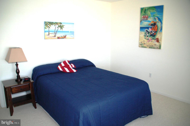 DESU168620-304285374704-2021-07-17-02-26-42 38314 Beachview Ct #1078 | Selbyville, DE Real Estate For Sale | MLS# Desu168620  - Jack Daggett