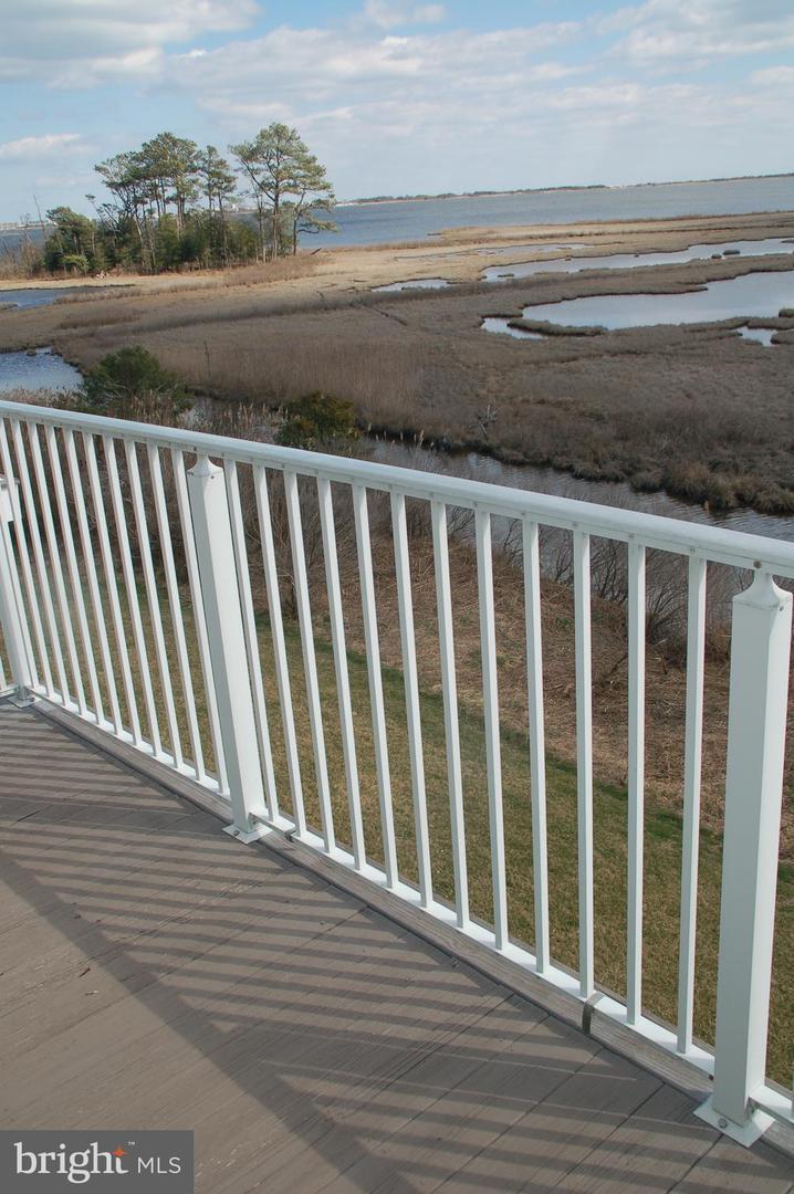 DESU168620-304285375593-2021-07-17-02-26-43 38314 Beachview Ct #1078 | Selbyville, DE Real Estate For Sale | MLS# Desu168620  - Jack Daggett