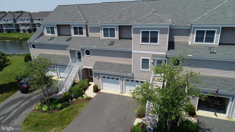 DESU174264-304416323268-2021-07-17-02-26-44 38291 Osprey Ct #1169 | Selbyville, DE Real Estate For Sale | MLS# Desu174264  - Jack Daggett