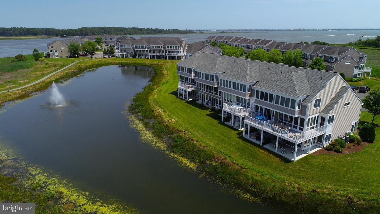 DESU174264-304416325699-2021-07-17-02-26-44 38291 Osprey Ct #1169 | Selbyville, DE Real Estate For Sale | MLS# Desu174264  - Jack Daggett
