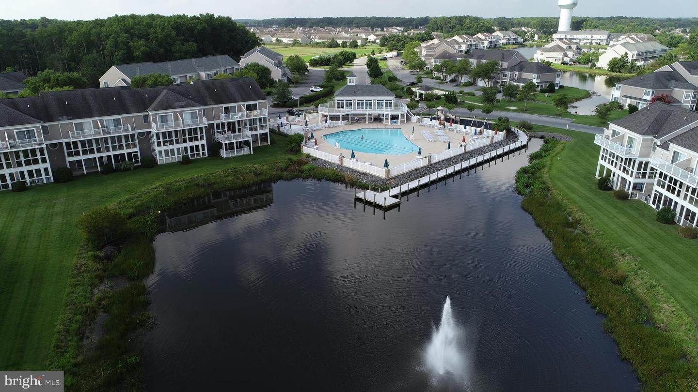 DESU174264-304416326872-2021-07-17-02-26-45 38291 Osprey Ct #1169 | Selbyville, DE Real Estate For Sale | MLS# Desu174264  - Jack Daggett
