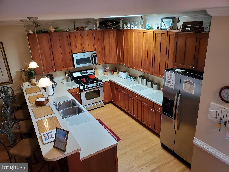 DESU174264-304416627139-2021-07-17-02-26-44 38291 Osprey Ct #1169 | Selbyville, DE Real Estate For Sale | MLS# Desu174264  - Jack Daggett