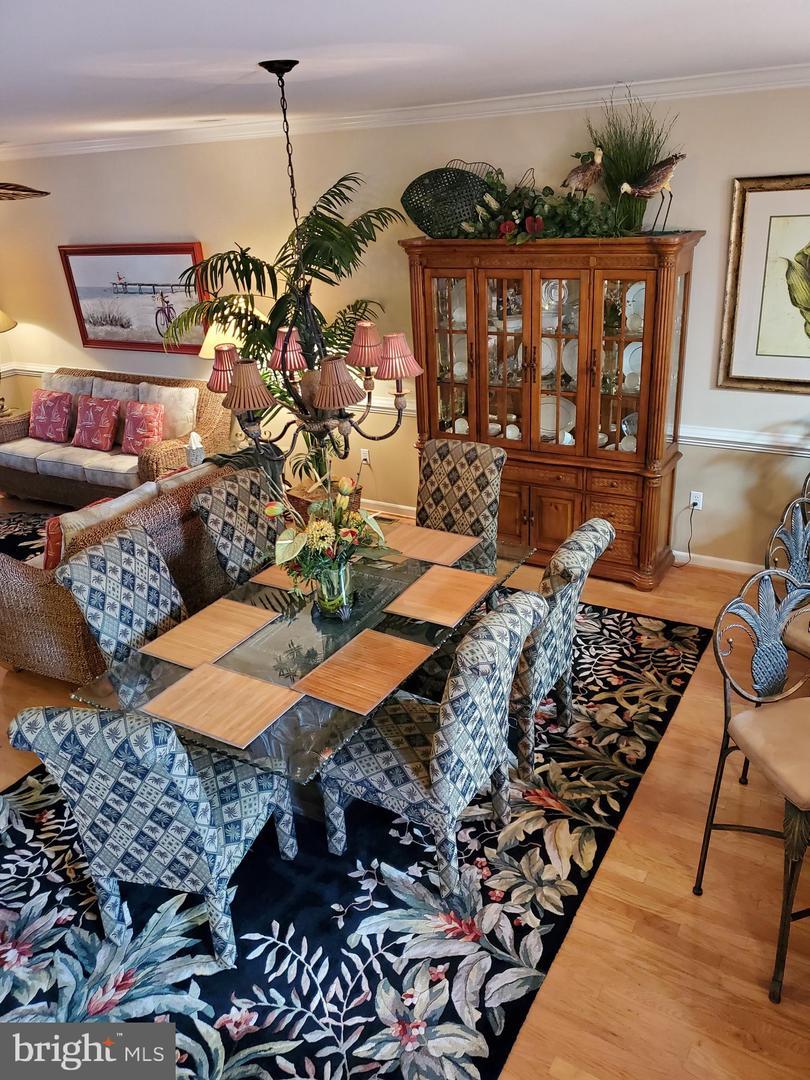 DESU174264-304416627250-2021-07-17-02-26-45 38291 Osprey Ct #1169 | Selbyville, DE Real Estate For Sale | MLS# Desu174264  - Jack Daggett
