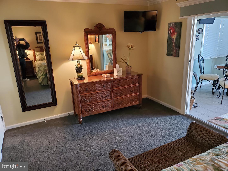 DESU174264-304416628416-2021-07-17-02-26-44 38291 Osprey Ct #1169 | Selbyville, DE Real Estate For Sale | MLS# Desu174264  - Jack Daggett