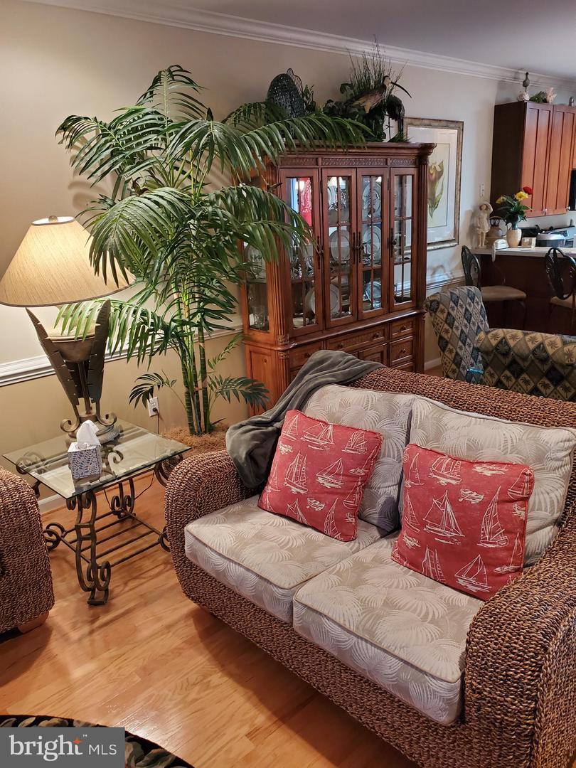 DESU174264-304416628769-2021-07-17-02-26-45 38291 Osprey Ct #1169 | Selbyville, DE Real Estate For Sale | MLS# Desu174264  - Jack Daggett