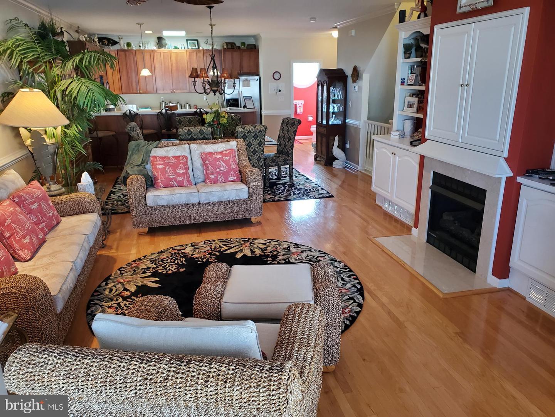 DESU174264-304416628810-2021-07-17-02-26-44 38291 Osprey Ct #1169 | Selbyville, DE Real Estate For Sale | MLS# Desu174264  - Jack Daggett