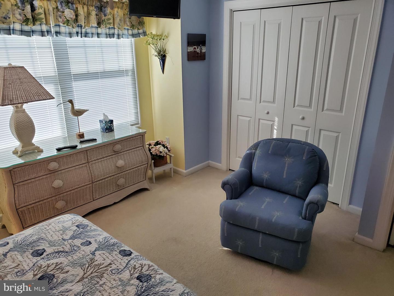 DESU174264-304416629079-2021-07-17-02-26-45 38291 Osprey Ct #1169 | Selbyville, DE Real Estate For Sale | MLS# Desu174264  - Jack Daggett