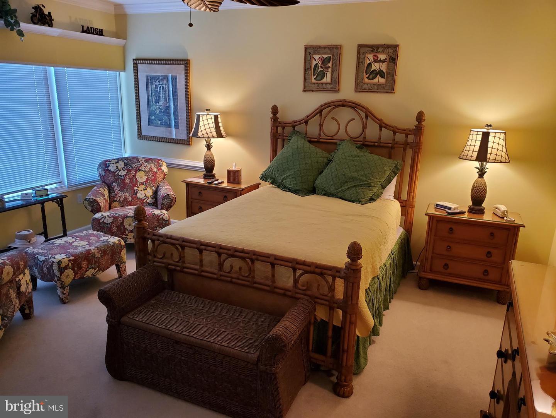 DESU174264-304416631084-2021-07-17-02-26-45 38291 Osprey Ct #1169 | Selbyville, DE Real Estate For Sale | MLS# Desu174264  - Jack Daggett