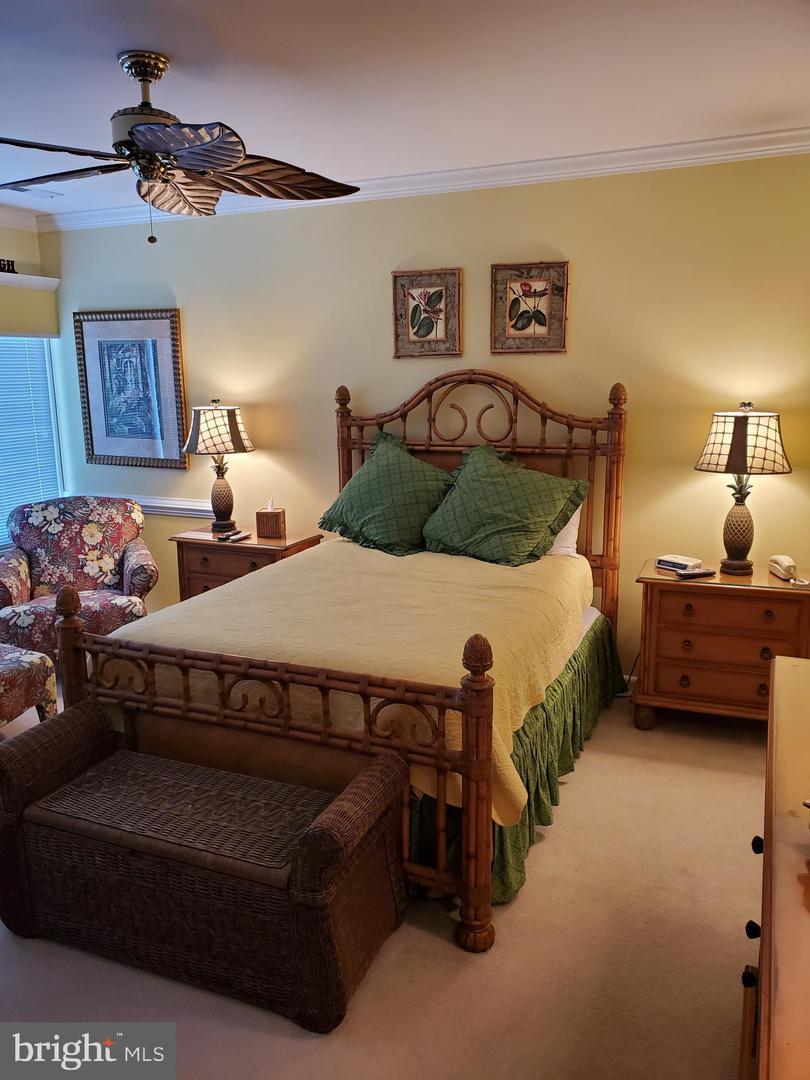 DESU174264-304416631120-2021-07-17-02-26-44 38291 Osprey Ct #1169 | Selbyville, DE Real Estate For Sale | MLS# Desu174264  - Jack Daggett
