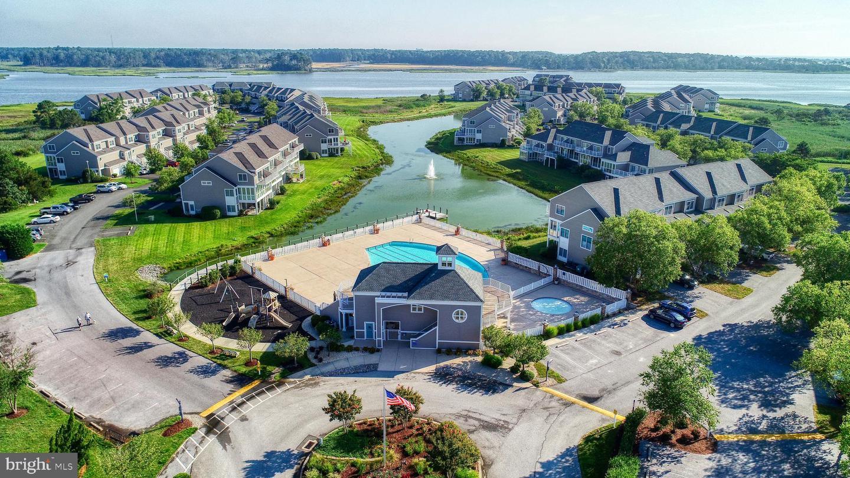 DESU175594-304440570587-2021-07-15-10-47-01 38222 Lookout Ln #1049 | Selbyville, DE Real Estate For Sale | MLS# Desu175594  - Jack Daggett