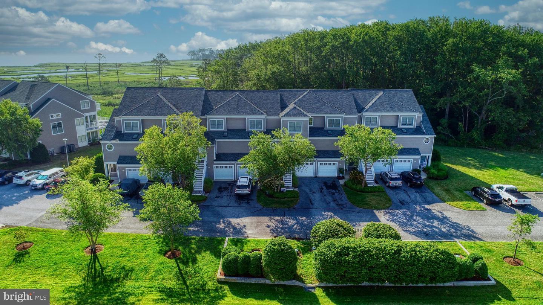 DESU175594-304440570828-2021-07-15-10-47-01 38222 Lookout Ln #1049 | Selbyville, DE Real Estate For Sale | MLS# Desu175594  - Jack Daggett