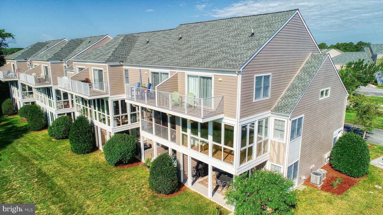 DESU175594-304440573800-2021-07-15-10-47-03 38222 Lookout Ln #1049 | Selbyville, DE Real Estate For Sale | MLS# Desu175594  - Jack Daggett