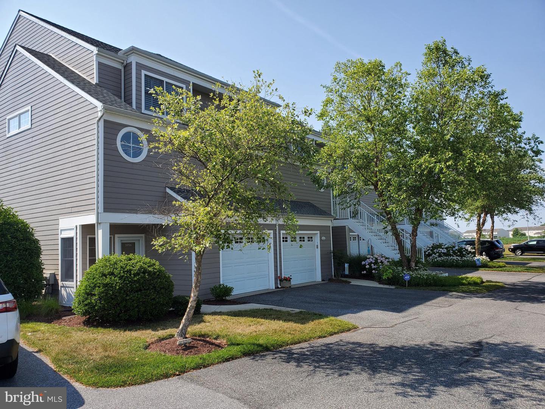 DESU175594-304440577536-2021-07-15-10-47-04 38222 Lookout Ln #1049 | Selbyville, DE Real Estate For Sale | MLS# Desu175594  - Jack Daggett