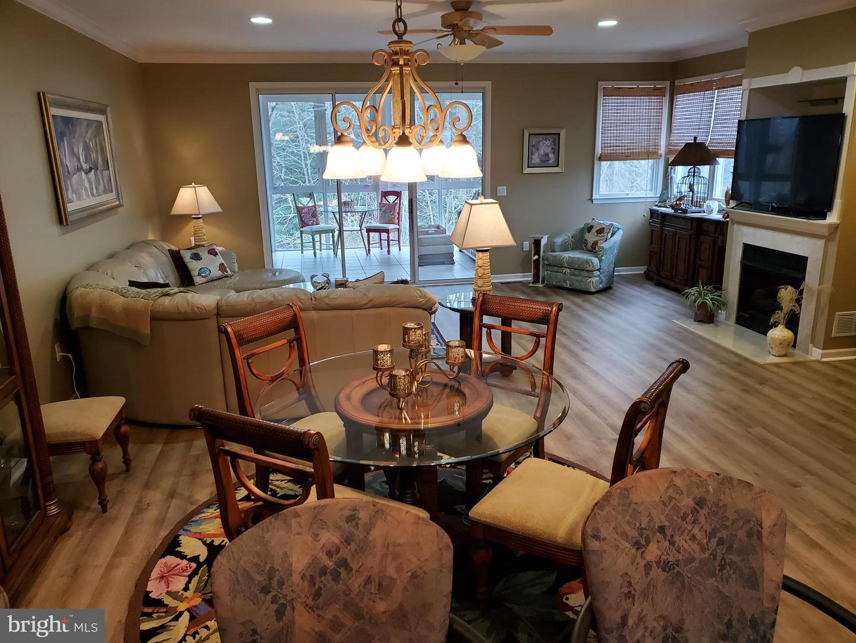 DESU175594-304440581830-2021-07-15-10-47-01 38222 Lookout Ln #1049 | Selbyville, DE Real Estate For Sale | MLS# Desu175594  - Jack Daggett