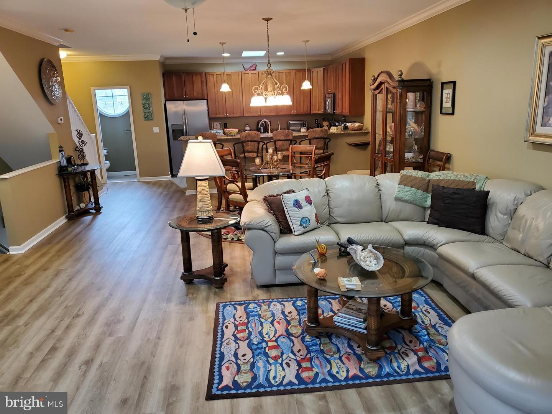 DESU175594-304440582123-2021-07-15-10-47-03 38222 Lookout Ln #1049 | Selbyville, DE Real Estate For Sale | MLS# Desu175594  - Jack Daggett