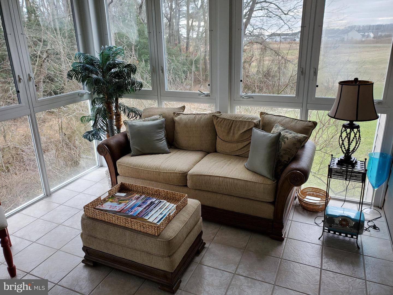 DESU175594-304440584551-2021-07-15-10-47-02 38222 Lookout Ln #1049 | Selbyville, DE Real Estate For Sale | MLS# Desu175594  - Jack Daggett