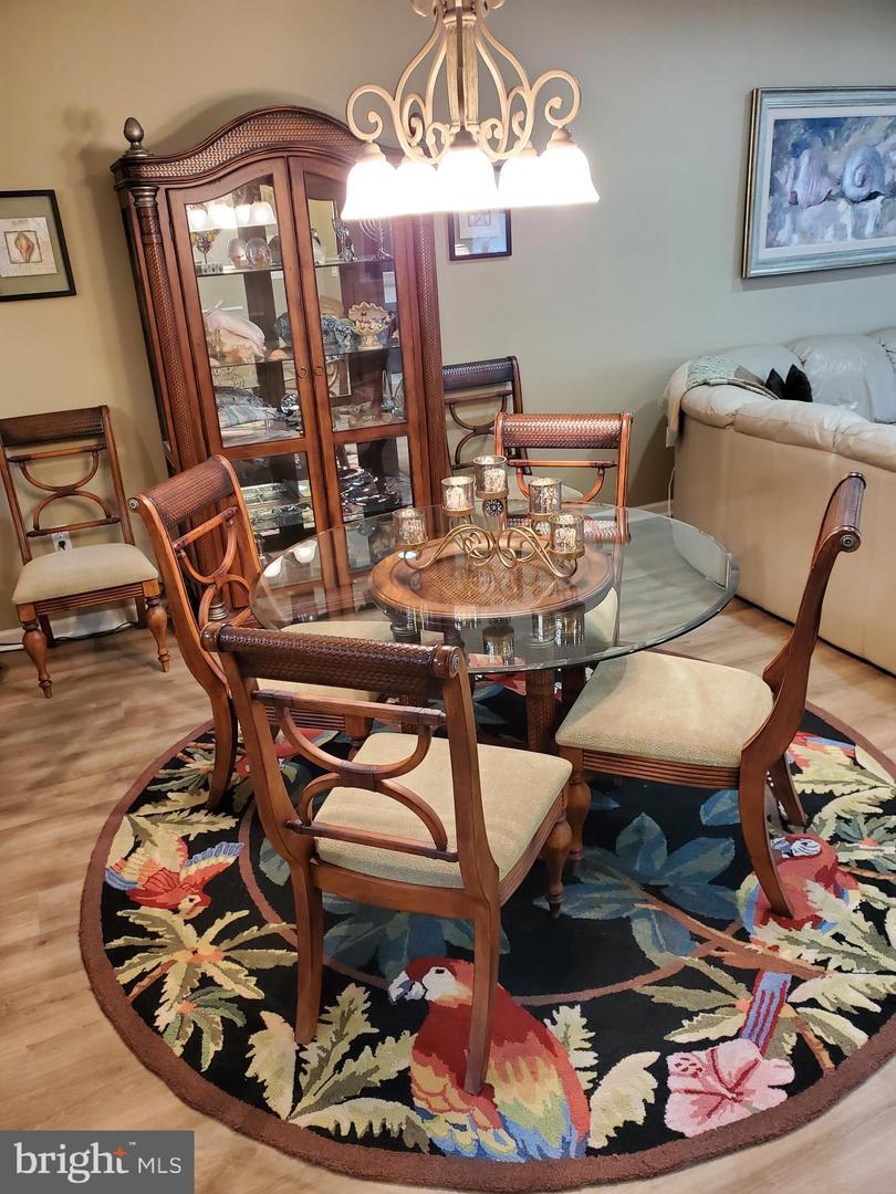 DESU175594-304440584907-2021-07-15-10-47-01 38222 Lookout Ln #1049 | Selbyville, DE Real Estate For Sale | MLS# Desu175594  - Jack Daggett