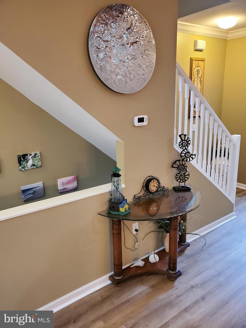 DESU175594-304440587762-2021-07-15-10-47-02 38222 Lookout Ln #1049 | Selbyville, DE Real Estate For Sale | MLS# Desu175594  - Jack Daggett