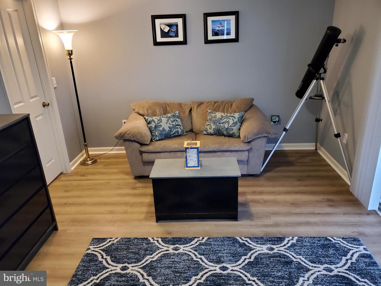 DESU175594-304440591461-2021-07-15-10-47-02 38222 Lookout Ln #1049 | Selbyville, DE Real Estate For Sale | MLS# Desu175594  - Jack Daggett