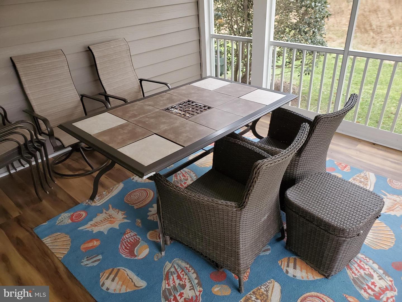 DESU175594-304440591547-2021-07-15-10-47-04 38222 Lookout Ln #1049 | Selbyville, DE Real Estate For Sale | MLS# Desu175594  - Jack Daggett