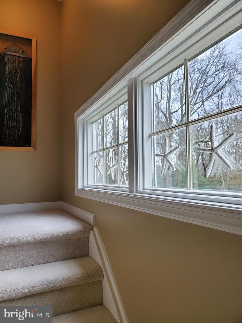 DESU175594-304440592813-2021-07-15-10-47-05 38222 Lookout Ln #1049 | Selbyville, DE Real Estate For Sale | MLS# Desu175594  - Jack Daggett