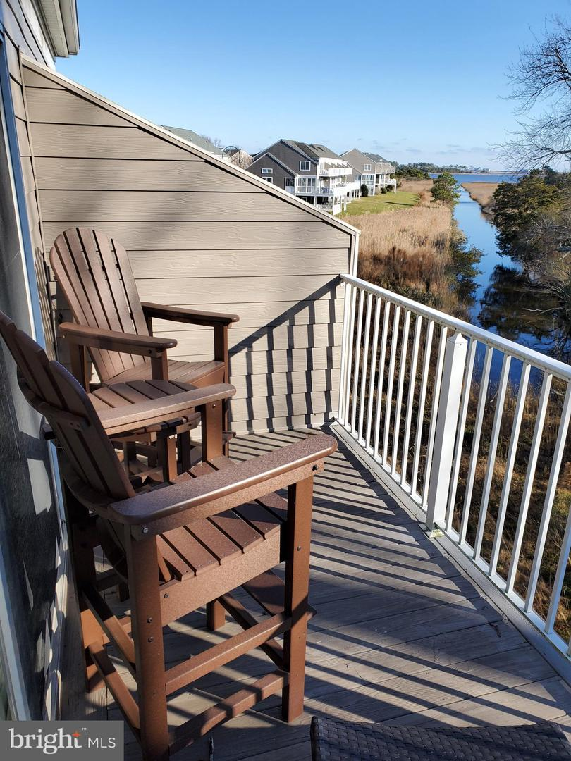 DESU175594-304440593634-2021-07-15-10-47-02 38222 Lookout Ln #1049 | Selbyville, DE Real Estate For Sale | MLS# Desu175594  - Jack Daggett