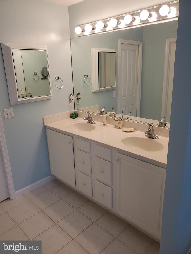 DESU175594-304440593721-2021-07-15-10-47-04 38222 Lookout Ln #1049 | Selbyville, DE Real Estate For Sale | MLS# Desu175594  - Jack Daggett