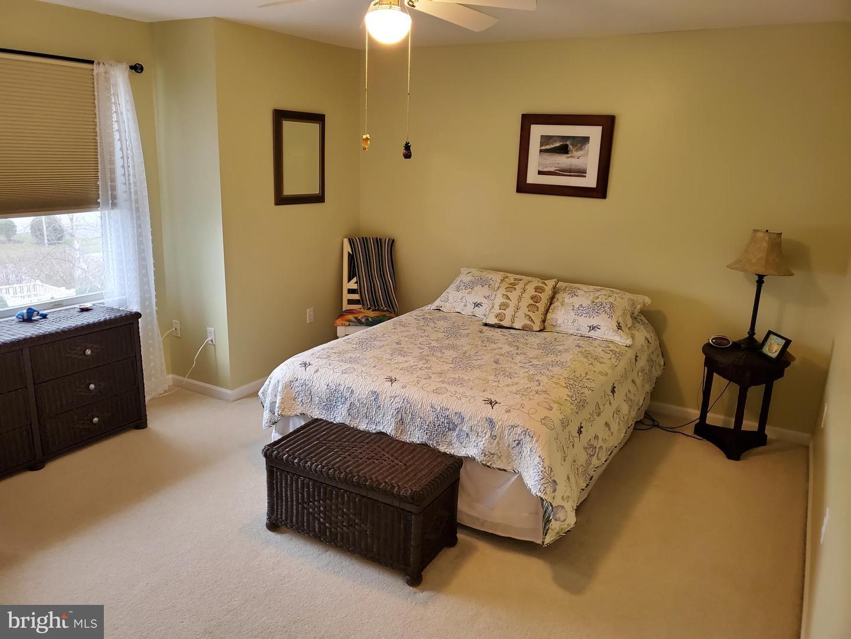 DESU175594-304440594336-2021-07-15-10-47-05 38222 Lookout Ln #1049 | Selbyville, DE Real Estate For Sale | MLS# Desu175594  - Jack Daggett