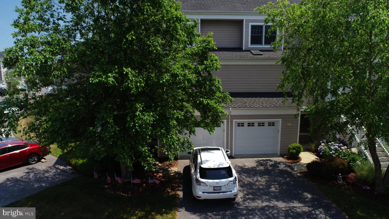 DESU176960-304466671896-2021-07-15-20-04-28 36994 Refuge Ct #1118 | Selbyville, DE Real Estate For Sale | MLS# Desu176960  - Jack Daggett