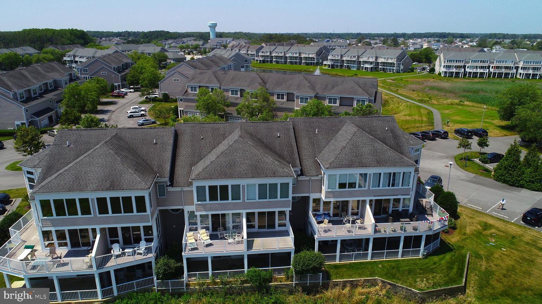 DESU176960-304466675020-2021-07-15-20-04-24 36994 Refuge Ct #1118 | Selbyville, DE Real Estate For Sale | MLS# Desu176960  - Jack Daggett