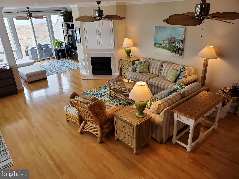 DESU176960-304466695940-2021-07-15-20-04-27 36994 Refuge Ct #1118 | Selbyville, DE Real Estate For Sale | MLS# Desu176960  - Jack Daggett