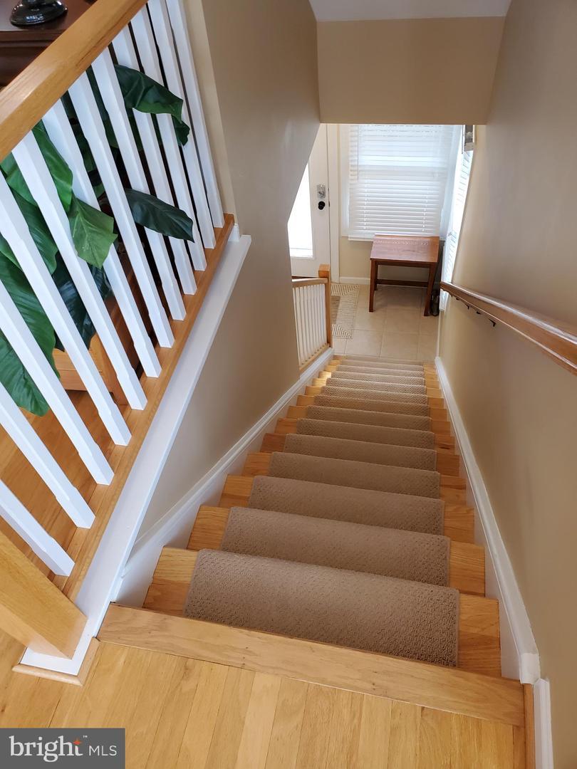 DESU176960-304466696862-2021-07-15-20-04-27 36994 Refuge Ct #1118 | Selbyville, DE Real Estate For Sale | MLS# Desu176960  - Jack Daggett