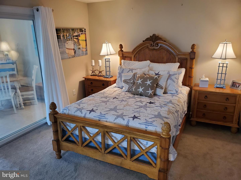 DESU176960-304466699453-2021-07-15-20-04-26 36994 Refuge Ct #1118 | Selbyville, DE Real Estate For Sale | MLS# Desu176960  - Jack Daggett