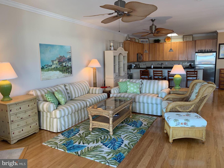 DESU176960-304466704890-2021-07-15-20-04-24 36994 Refuge Ct #1118 | Selbyville, DE Real Estate For Sale | MLS# Desu176960  - Jack Daggett
