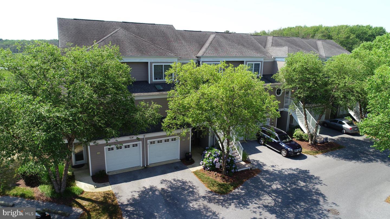 DESU178022-304490272853-2021-07-15-20-21-23 38286 Ocean Vista Dr #1072 | Selbyville, DE Real Estate For Sale | MLS# Desu178022  - Jack Daggett
